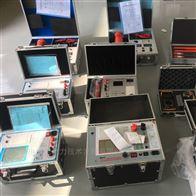 BLYB-IV变压器变比极性测试仪