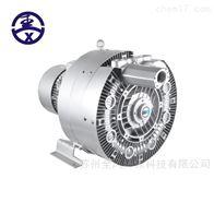 0.81kw气环式真空泵