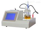 SEW-TP553 全自动微量水分测定仪