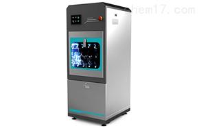 JC-XPJ-320实验室洗瓶机JC-XPJ-320