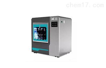 全自动器皿清洗机JC-XPJ-120