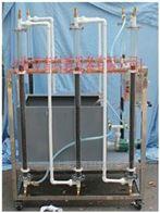 MYB-32B活性炭吸附实验装置环境工程实训设备