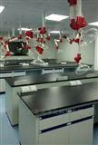 乐昌仪器分析实验室仪器台电脑台 防潮