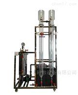 MYB-04气浮实验装置环境工程实训设备