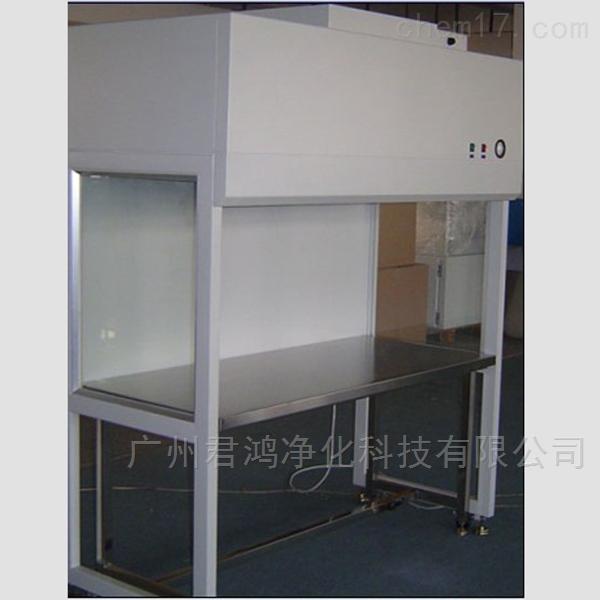 海南万宁市垂直流超净工作台专业生产厂家
