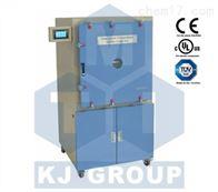 MSK-VA215 高空低压实验箱