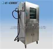 DZF-6210上海真空干燥箱 真空烘箱