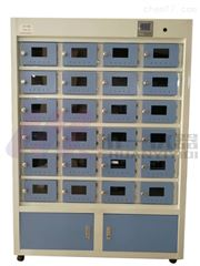 福建土壤样品干燥箱TRX-24土壤烘箱