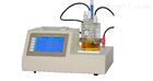 SBWS-04全自动微量水分测定仪