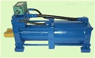 SH-3C04-3 1/2Lynair氣缸