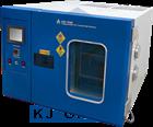 MSK-TE906-30L電池溫度循環試驗機