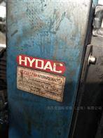 3146543HYDAC贺德克冷却器OK-EL6L/3.0/M/A/1