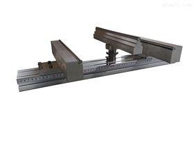 供应  纤维水泥板抗折强度测定用夹具