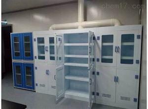 净化型药品柜