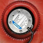 ELTEX R36/RF00传感器