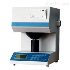 TC-BDY48白度颜色测定仪