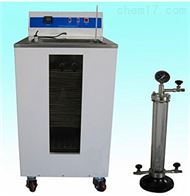 SYS-0221A液化石油气密度测定器