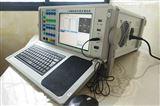 GY5003三相微机继电保护测试仪