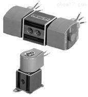 J34BB452CG60S8215系列ASCO高流量气体电磁阀参数