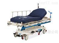 P8005美国屹龙HillRom急诊转运床