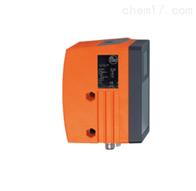 ifm3D传感器O3D310产品特点