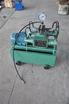 4DSY-400/6.3Mpa四缸高壓電動試壓泵 管道打壓測試機-香蕉视频下载app污下载ioses牌