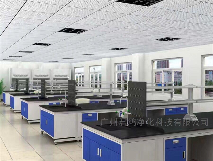 房山区全钢中央实验台定制安装