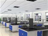 JH佛山市全钢中央实验台供应不限