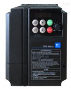 富士-Fuji Elcetric变频器资讯:FVR3.7AS1S-4C替代FVR3.7S1S