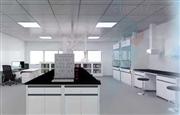 SYS-200实验室整体规划与设计