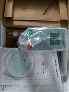 日本KEM京都电子液体密度计比重计特价销售