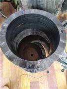 橡胶垫片压力等级 专业生产橡胶氯丁垫片