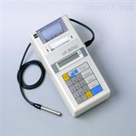 LE-200J北京kett测厚仪LE-200J磁性膜厚计现货