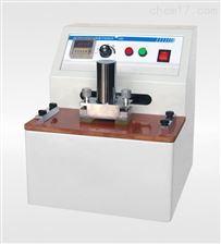 TC-MCJ型油墨耐摩擦试验机