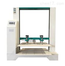 TC-NY-1200纸箱抗压试验机