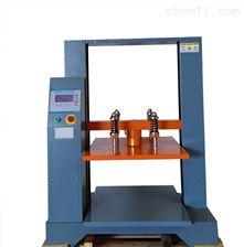 TC- SLY塑料中空制品抗压试验机