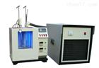 DLYS-172B发动机冷却液冰点测定仪