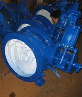BFDZ70液力自动控制阀