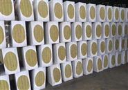 外墙砂浆岩棉复合板价格
