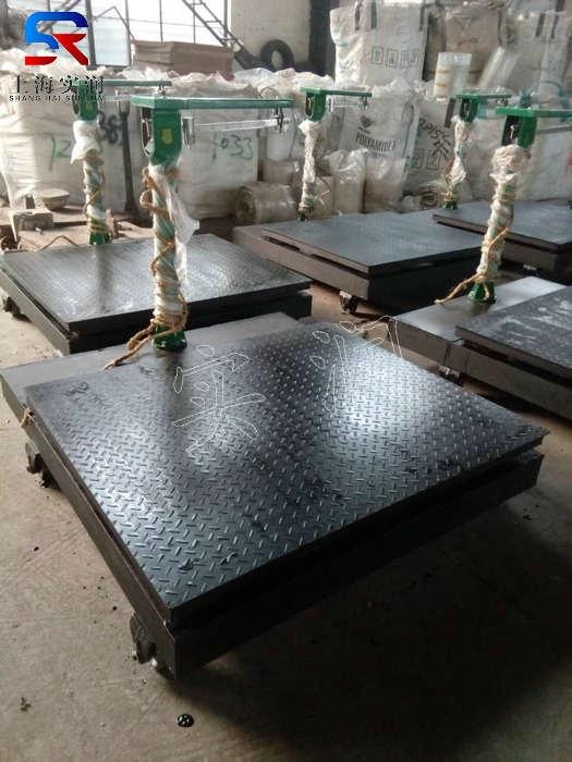 1000kg/2000kg/3000kg机械磅秤价格