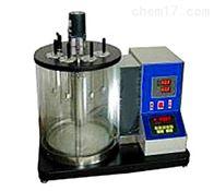 SYS-265A石油产品运动粘度测定器