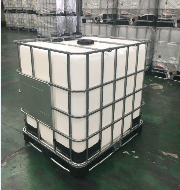化工避光吨桶