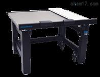 63系列CleanBench实验台光学平台