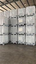 1000L塑胶吨桶 1立方吨箱