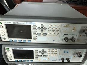 安捷倫/AgilentN4010A藍牙測試儀