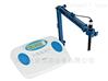 HSXD-605F台式溶解氧测定仪批发价格