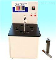 SYS-5096E石油产品8孔金属浴铜片腐蚀测定器