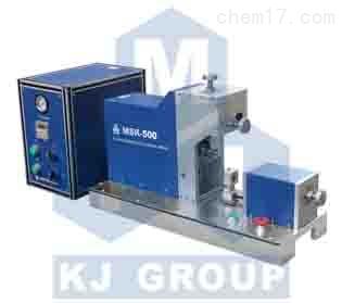 MSK-500-LS3560超电滚槽机