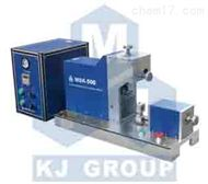 MSK-500-LS3560MSK-500-LS3560超电滚槽机