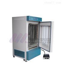 沈阳智能人工气候箱PRX-80A养虫设备箱